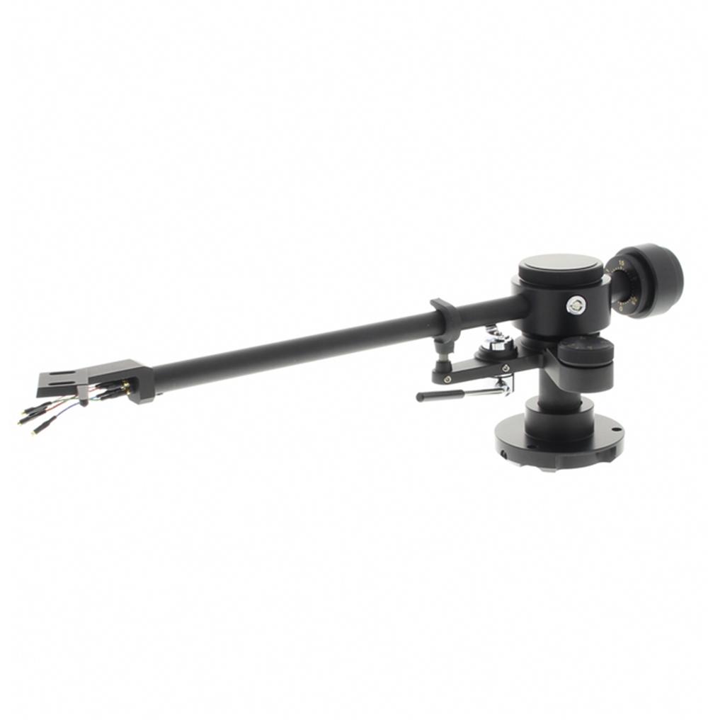 Tonar Tone arm straight SA-250 ST
