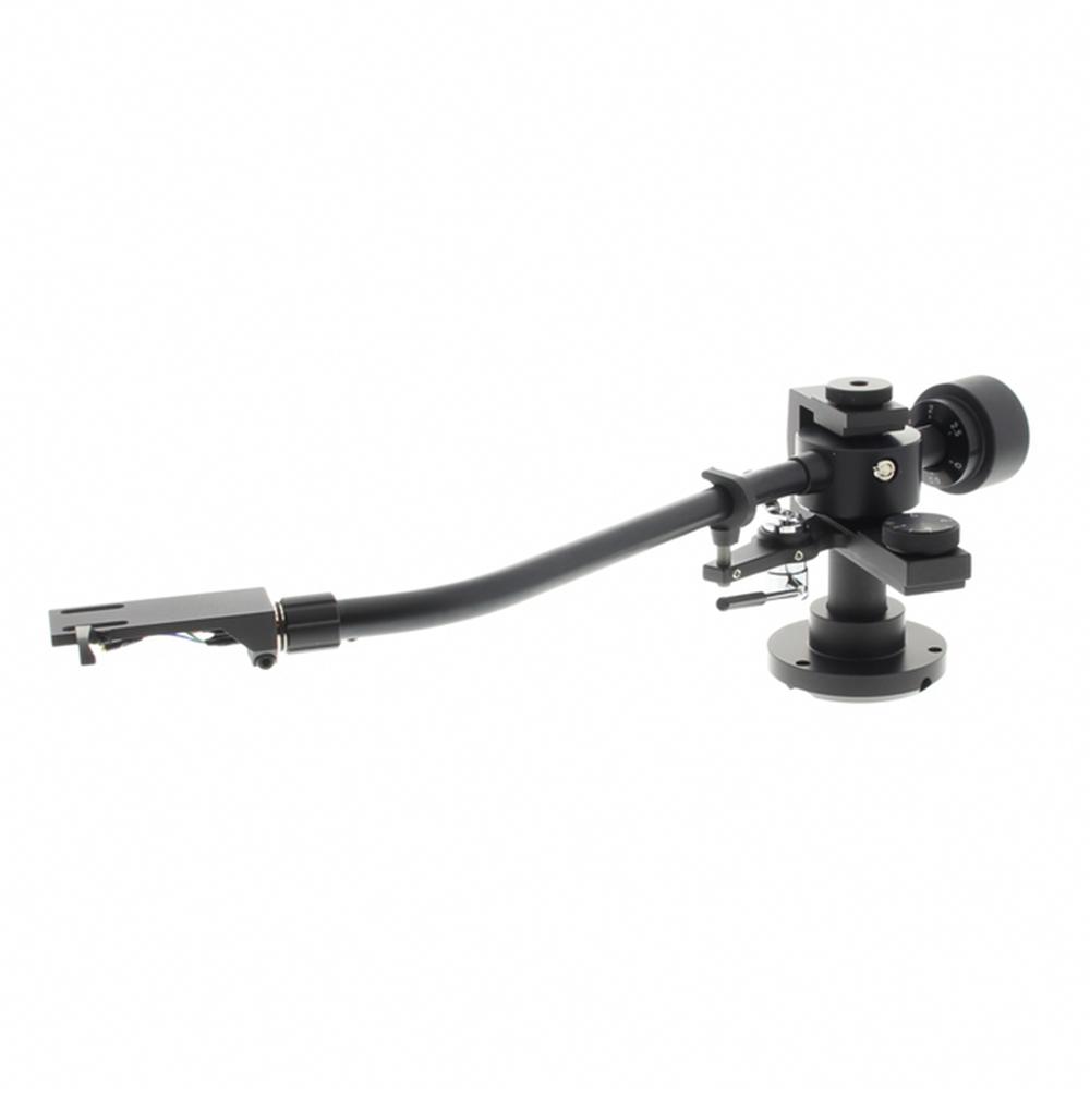 Tonar Tone arm SA-750 DB