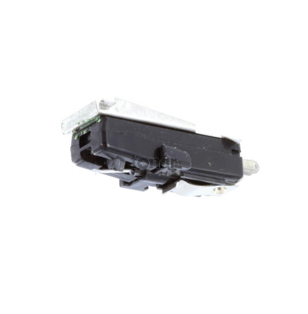 Sony VX-24 P