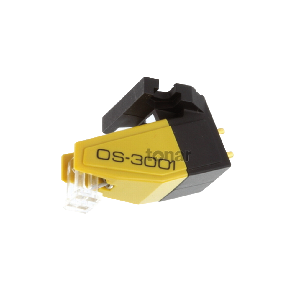 Osawa OS-3001