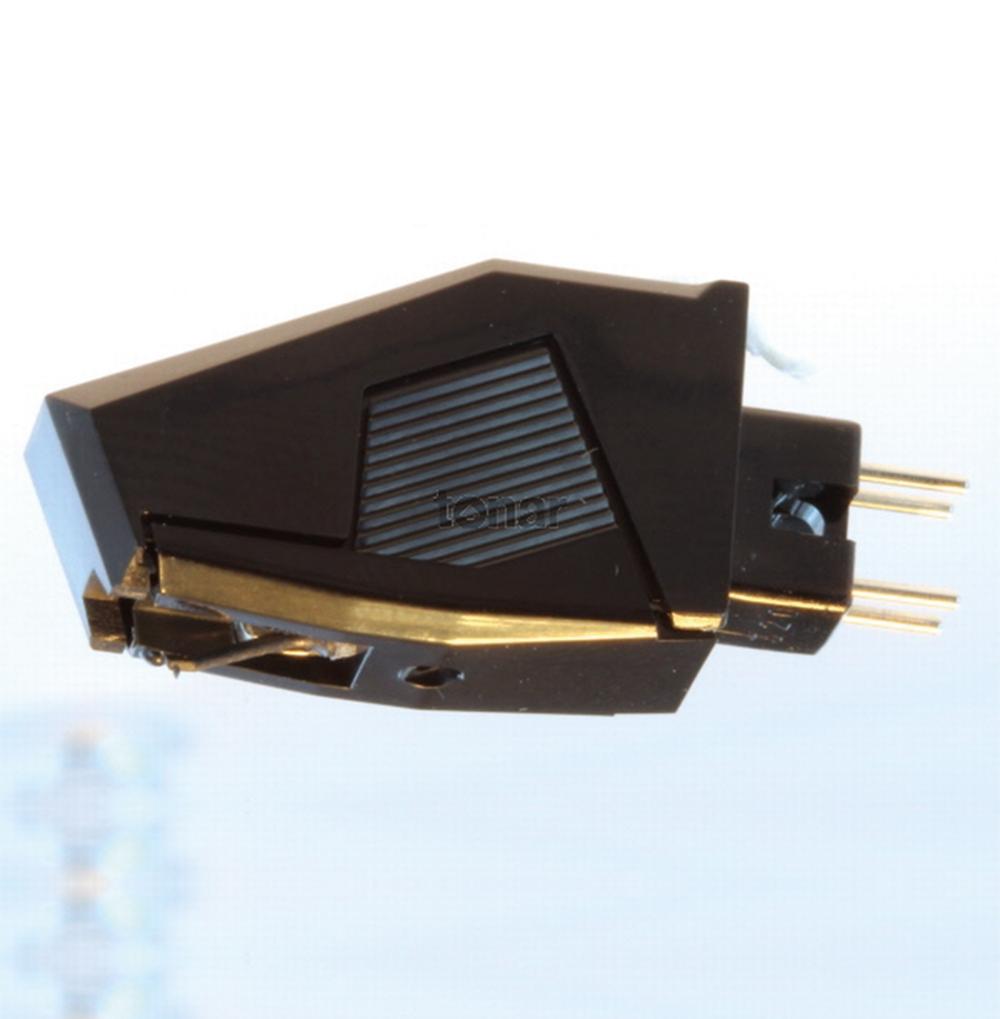Tonar C-Plugger