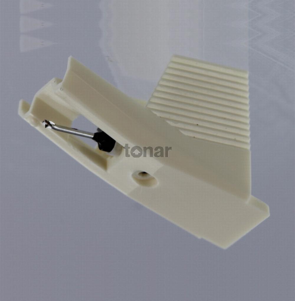 Tonar E-Plugger stylus