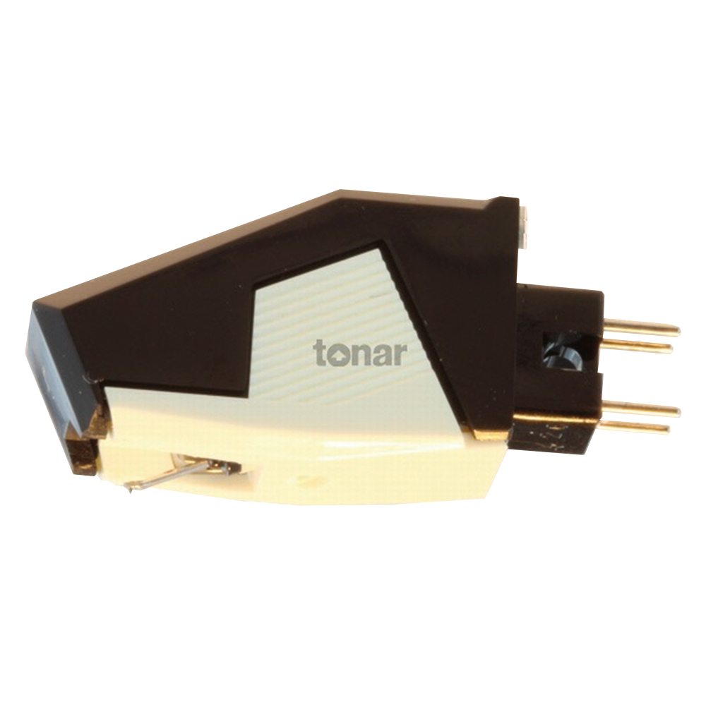 Tonar E-Plugger Cartridge